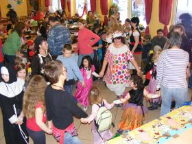 Kinderfasching 068.jpg